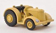 David Brown Traktor