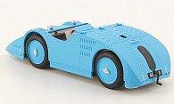 Bugatti Type 32 Tank Prototyp