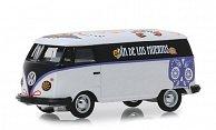 VW T1 Panel Van