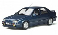 Renault 19 Chamade 16S Phase 1