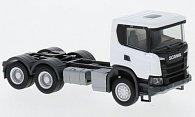 Scania CG 17 6x6