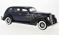 Lincoln V-12 Model K Limousine