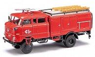 IFA W50 TLF 16