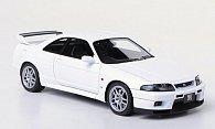 Nissan Skyline GT-R V-Spec N1 (R33)