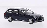 Mercedes E-Klasse T-Modell (S212)