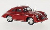 Porsche 356 Coupe Carrera
