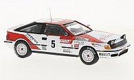Toyota Celica GT-4