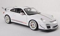 Porsche 911 GT3 RS 4.0 (997/II)