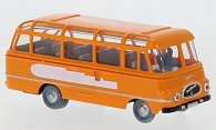 Robur LO 2500 Bus