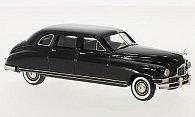 Packard Clipper Custom Eight Limousine