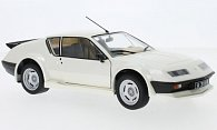 Alpine Renault A310 Pack GT