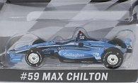 Chevrolet IndyCar