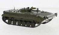 - BMP-1