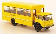 Bedford TK Bus