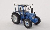 Ford 6610 Generation II 4WD Traktor