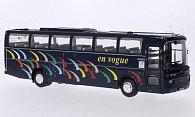 Mercedes O 303-15 RHD Bus
