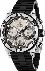 Festina 16659/1
