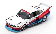 BMW 3.5 CSL Turbo