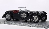 Bugatti Typ 57C Corsica Roadstar