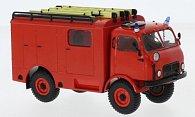 Tatra 805 DVS-8