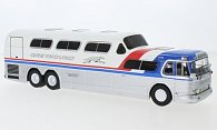 GMC Scenicruiser