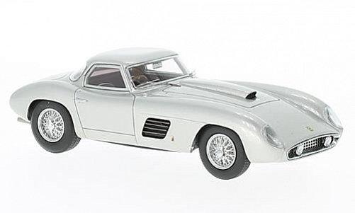 Ferrari 375 MM Scaglietti Coupe