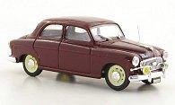 Fiat 1400 B