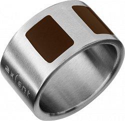 Prsten XJ10304-1 vel. 67