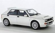 Lancia Delta Integrale Evo II