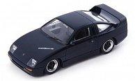 Porsche Experimental Prototyp