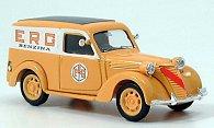 Fiat 1100 Fourgone
