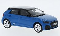 Audi A1 Sportback Edition One