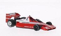 Brabham BT46-Alfa Romeo