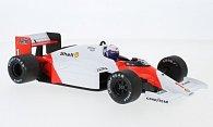McLaren Tag MP 4/2C
