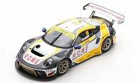 Porsche 911 (991) GT3 R