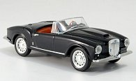 Lancia Aurelia B 24 Spider