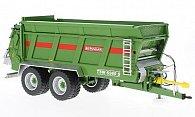 Bergmann TSW 6240 S