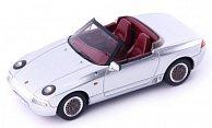 Porsche 984 Junior