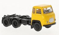 Scania LBS 76