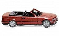 BMW 325i (E36) Cabriolet