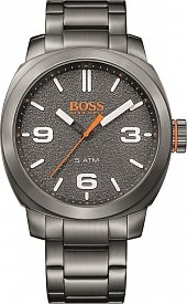 Hodinky HUGO BOSS ORANGE 1513420