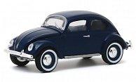 VW Type 1 Split Window Beetle (Kafer)