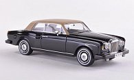 Bentley Corniche FHC