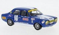 Ford Escort MK I TC