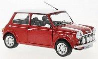 Mini Cooper 1.3i Sport Pack