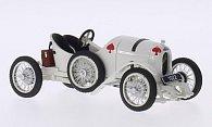 Austro Daimler Sascha ADS-R