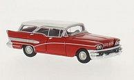 Buick Century Caballero