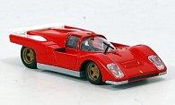 Ferrari 512 M Prototyp