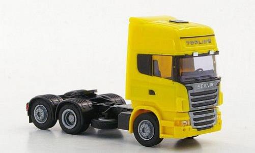 Scania R09 TL