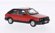 Fiat Ritmo 100S Supercabrio